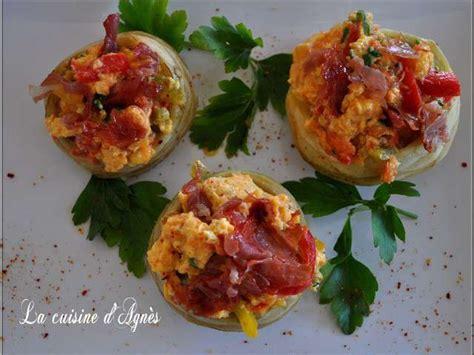 recette cuisine basque recettes de cuisine basque