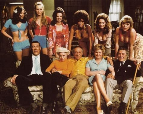 Carry On Girls. | Girl film, Girl movies, Carry on
