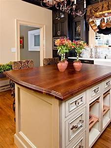 french country kitchen 2306