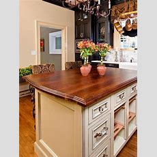 23 Best French Country Kitchen Images On Pinterest