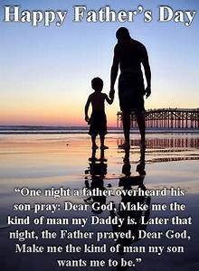Happy Father's Day Quotes Tagalog & Pick Up Lines kay ...