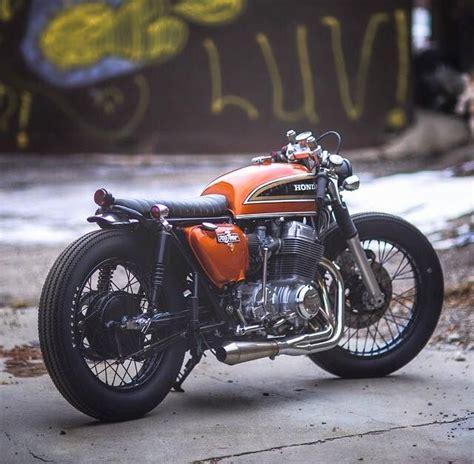 27 best kawasaki spectre on custom bikes custom motorcycles and vintage