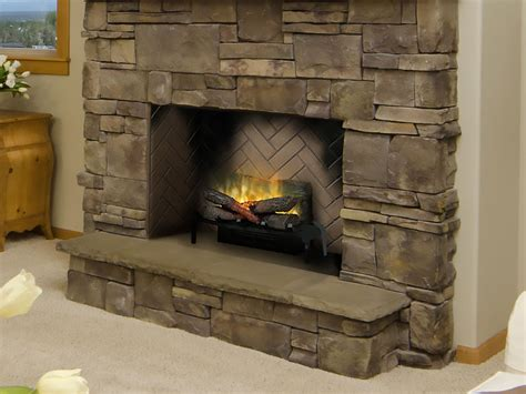 dimplex  revillusion plug  electric fireplace log set