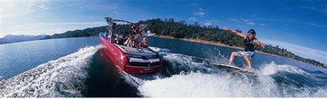 Malibu Boats Mission Statement by Malibu 22 Mxz 2012 Malibu Powered By