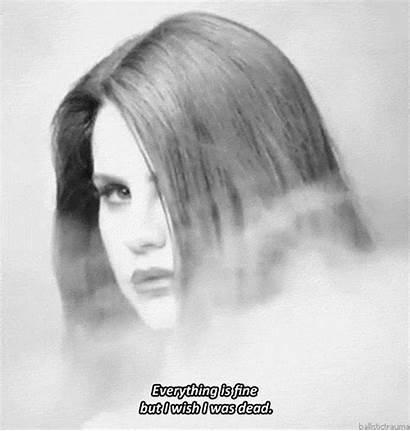 Mood Current Lana Rey Del Paradise Dark