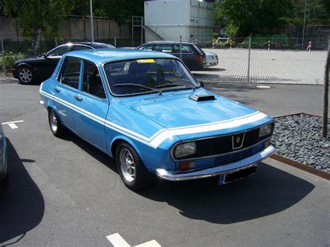 renault 12 gordini renault 12 gordini baujahr 1971 1974 den r 12 gordini