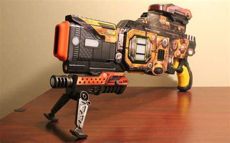 light strike laser tag lawn warfare light strike brings laser tag back home