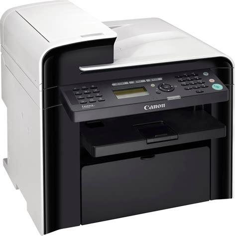 لتثبيت ملفات طابعة canon lbp 3010b printer يرجى اتباع الخطواط التالية : تحميل تعريف طابعة كانون Canon MF4410   تثبيت تحديثات مجانا