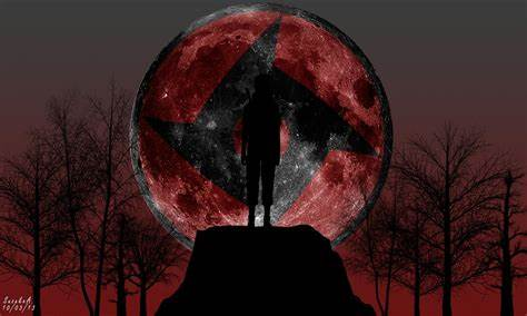 Please contact us if you want to publish an itachi uchiha sharingan wallpaper on our site. Itachi Amaterasu Wallpaper (47+ images)