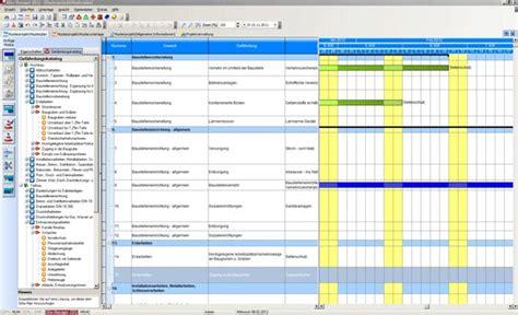 sige koordination nach baustellenverordnung  software
