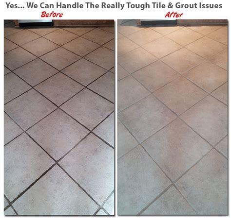tile grout cleaning cincinnati carpet cleaning
