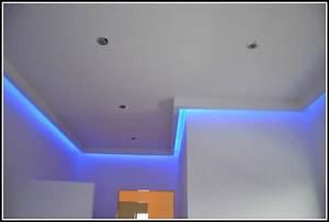 Profile Trockenbau Decke : indirekte beleuchtung trockenbau profile beleuchtung hause dekoration bilder 67d7pkv95d ~ Orissabook.com Haus und Dekorationen