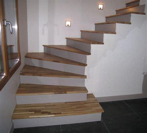 relooker un escalier en chene les 25 meilleures id 233 es de la cat 233 gorie escalier beton sur escaliers mur d 233 coratif