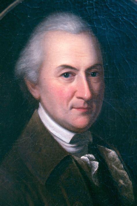 Blogs celebrate the 250th anniversary of John Dickinson's ...
