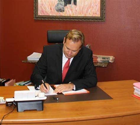 avocat 224 reims avocat licenciement 51 avocat prud hommes