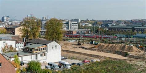 Wohnung Mieten Kiel Strande by Wohnungsbaugesellschaft Stabile Mieten Statt Gewinnabf 252 Hrung