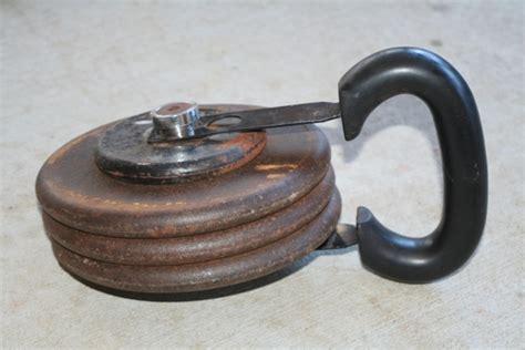 adjustable kettlebells kettlebell standard handles vs fitness physical health bad