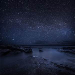 Mikko Lagerstedt Interview: Shooting the Cold Lands ...