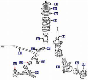 Wiring Diagram Honda Accord 2003 Thru 2007
