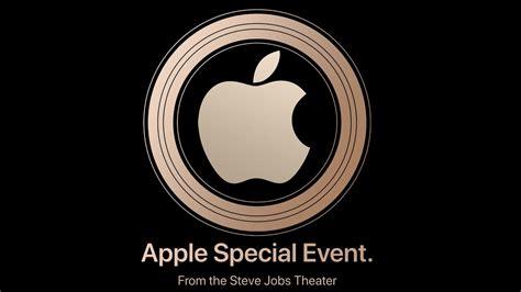 apple keynote  recap blnd public relations