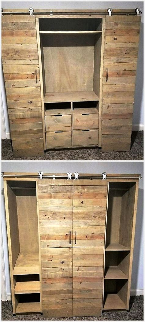 awesome gift custom handcrafted furniture