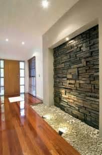 warm home interiors wandgestaltung ideen stilvolle und schöne ideen für