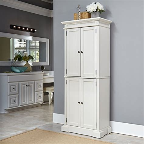 home styles   americana pantry storage cabinet