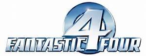 Fantastic Four | Movie fanart | fanart.tv