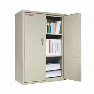 fireproof storage cabinets in san diego With fireproof cabinets for documents