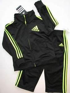 1000 images about Men s Adidas Track Suits on Pinterest