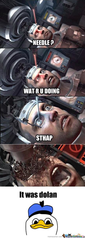 Dead Space Memes - rmx oh dead space by hassoonex meme center