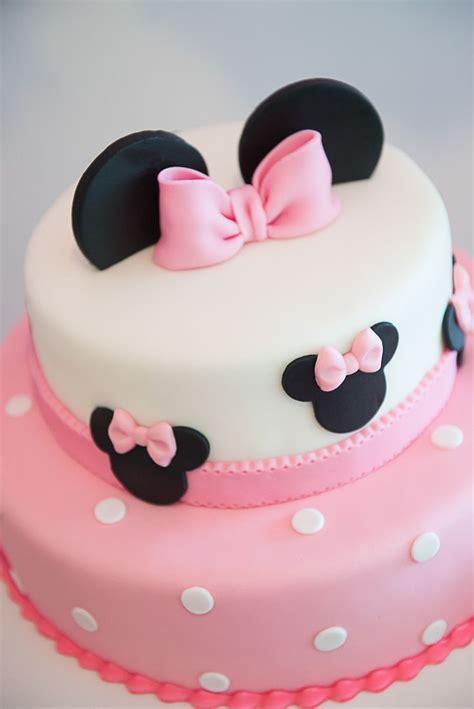 de 20 bästa idéerna om bolos minnie på pinterest bolo