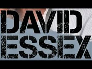 david essex lamplight 1973 youtube With david essex lamplight