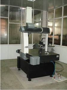 Rc Hardness Chart Investment Casting Testing Equipments