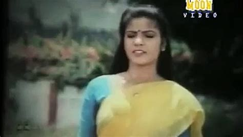 Indian House Wife Hot Romance With Neighbor Dailymotion