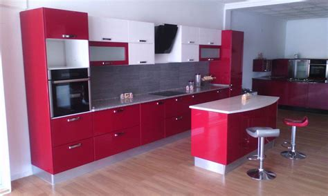 meuble cuisine encastrable meuble de cuisine encastrable meuble cuisine