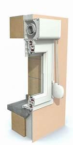 Vitrerie mitoiterie isolation double vitrage portes for Porte fenetre monobloc