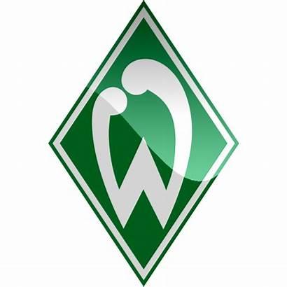 Bremen Werder Football Soccer Dortmund Germany Sv