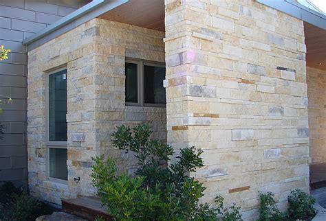 residential drystack installation dallas tx