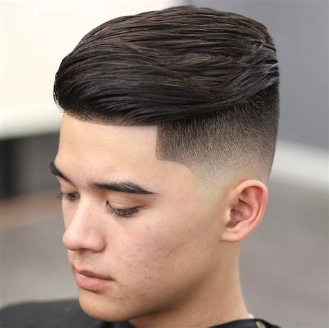 new hair style hair die besten 44 neuesten frisuren f 252 r m 228 nner m 228 nner 7270