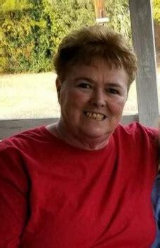 obituary  pauline simon bagwell pollard funeral home