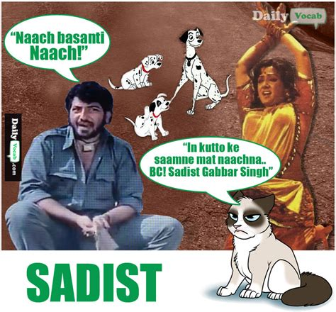 Meme Meaning In Hindi - meme meaning in hindi 28 images whatsapp memes hindi image memes at relatably com medium