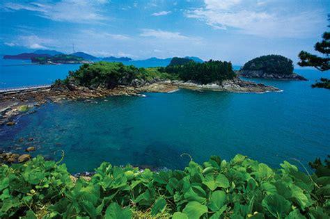 natsumy lausannelfs blog tempat tempat wisata menarik