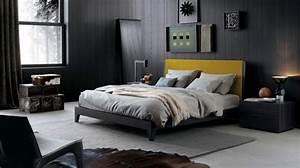 Coole Betten Für Teenager : sch nes schlafzimmer schlafzimmer bedroom pinterest ~ Pilothousefishingboats.com Haus und Dekorationen