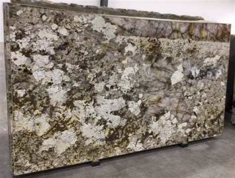 Granite Countertops Dallas, Fabricator Direct   Stonemode