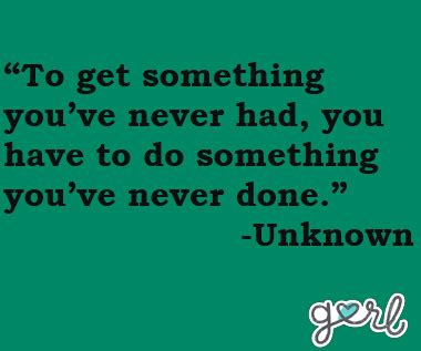 inspirational quotes  teenage daughters quotesgram