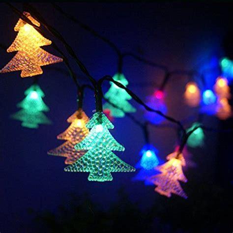 Weihnachtsdeko Garten Lichter by Pin 1001 Weihnachts Ideen Auf Weihnachtsbeleuchtung