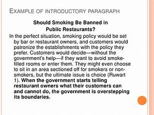 creative writing a level grade boundaries college chemistry homework help argumentative essay about smoking should be banned