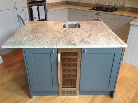 kitchen island worktops how a kitchen island can the most of your home