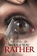 Movie Review: Would You Rather